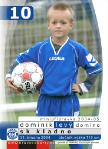 09_levy_dominik.jpg